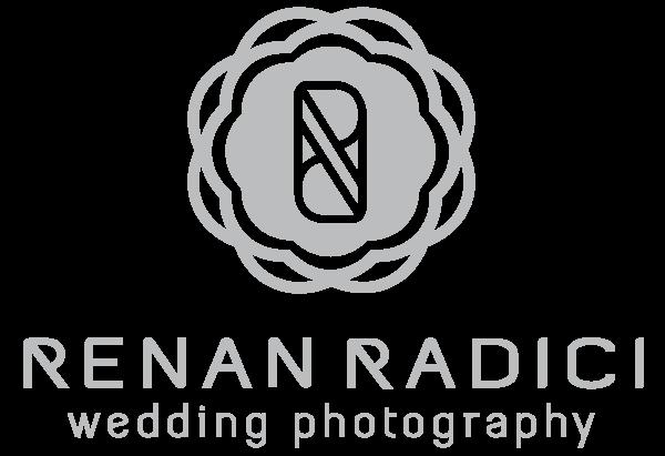Renan Radici Fotografia