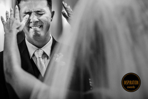 foto-premiada-fotografo-de-casamento-renan-radici-fotografia_
