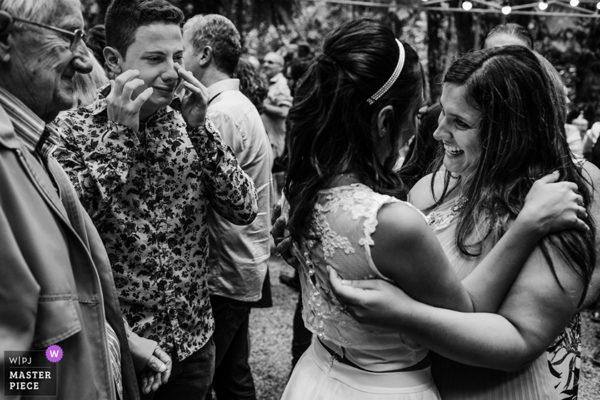 fotografia-de-casamento-premiada-fotografo-de-casamento-renan-radici-fotografia_-6