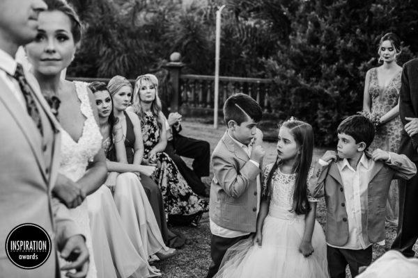 foto-premiada-fotografo-de-casamento-renan-radici-fotografia_4