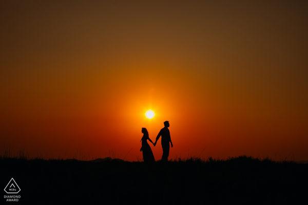 foto-premiada-fotografo-de-casamento-renan-radici-fotografia_10