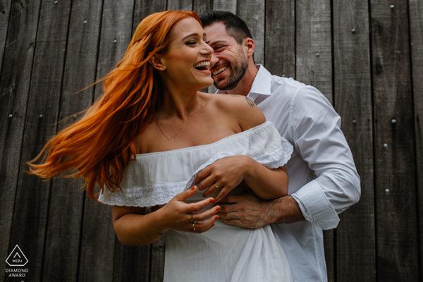 foto-premiada-fotografo-de-casamento-renan-radici-fotografia_11