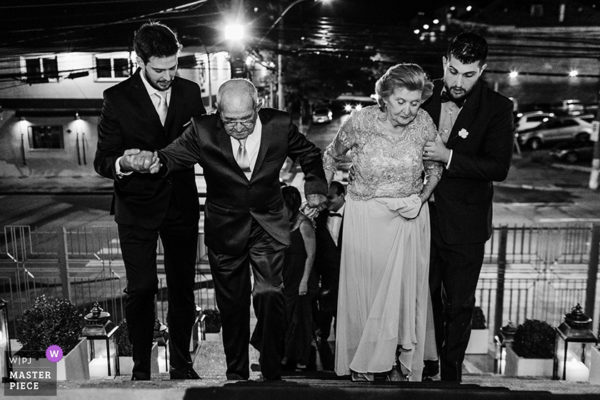 foto-premiada-fotografo-de-casamento-renan-radici-fotografia_15