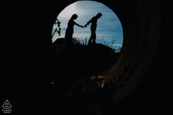 foto-premiada-fotografo-de-casamento-renan-radici-fotografia_17-1
