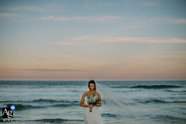 foto-premiada-fotografo-de-casamento-renan-radici-fotografia_22