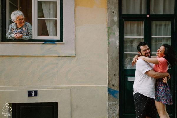foto-premiada-fotografo-de-casamento-renan-radici-fotografia_24