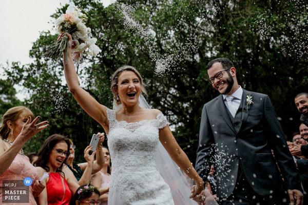 foto-premiada-fotografo-de-casamento-renan-radici-fotografia_27