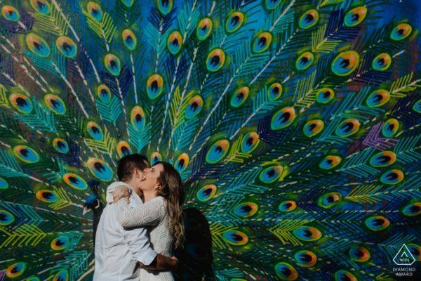 foto-premiada-fotografo-de-casamento-renan-radici-fotografia_28