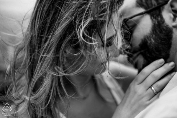 foto-premiada-fotografo-de-casamento-renan-radici-fotografia_30
