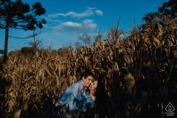 foto-premiada-fotografo-de-casamento-renan-radici-fotografia_35