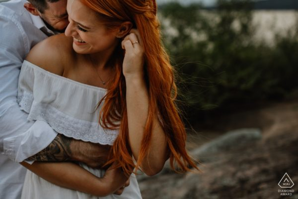 foto-premiada-fotografo-de-casamento-renan-radici-fotografia_38