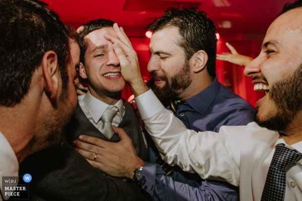 foto-premiada-fotografo-de-casamento-renan-radici-fotografia_41
