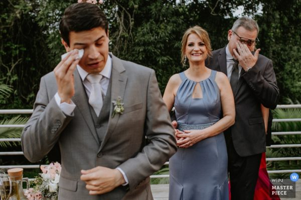 foto-premiada-fotografo-de-casamento-renan-radici-fotografia_42