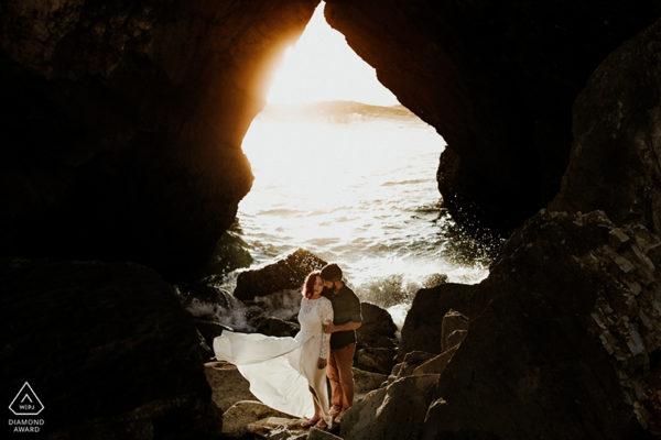 foto-premiada-fotografo-de-casamento-renan-radici-fotografia_43-1