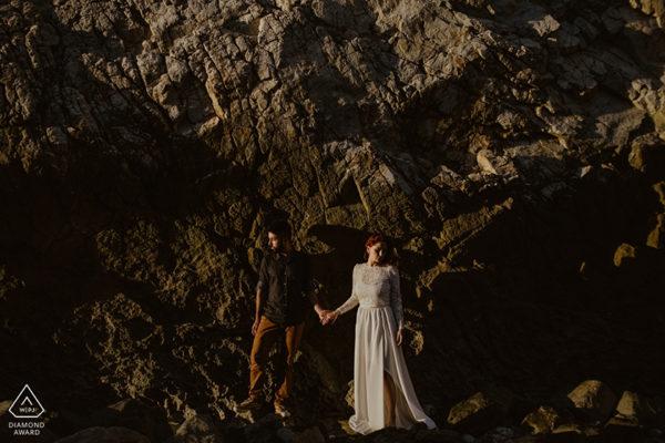 foto-premiada-fotografo-de-casamento-renan-radici-fotografia_44