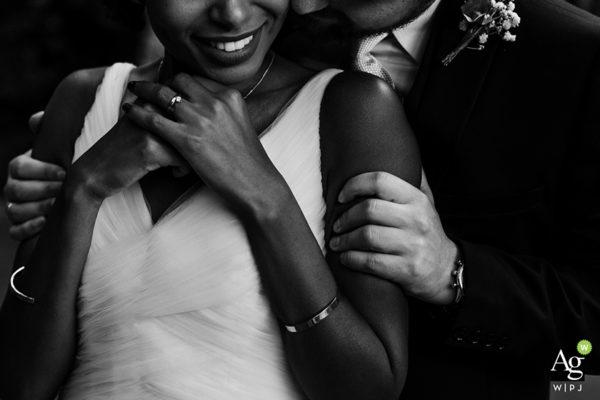 fotografo-premiado-fotografo-de-casamento-renan-radici-fotografia_47