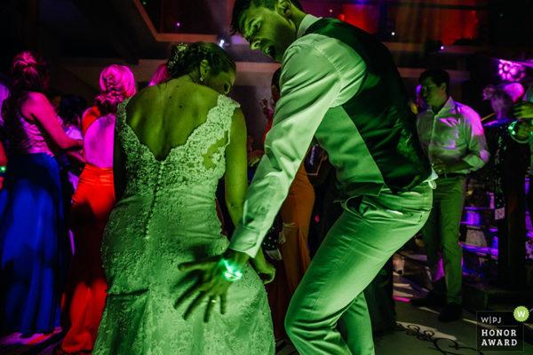 fotografo-premiado-fotografo-de-casamento-renan-radici-fotografia_49