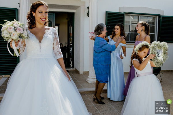 foto-premiada-fotografo-de-casamento-renan-radici-fotografia_47