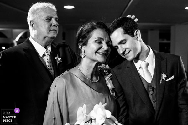 foto-premiada-fotografo-de-casamento-renan-radici-fotografia_49