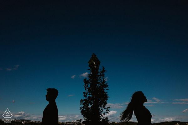 foto-premiada-fotografo-de-casamento-renan-radici-fotografia_52