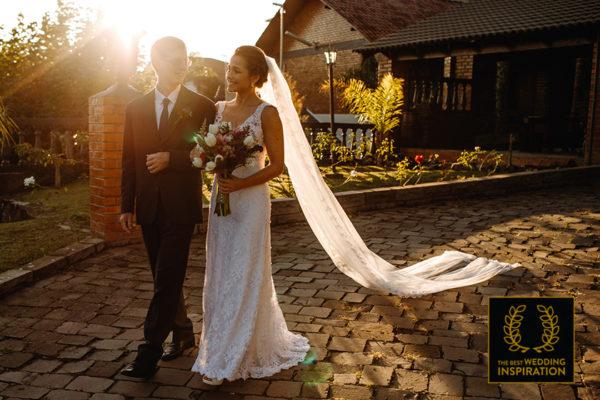 foto-premiada-fotografo-de-casamento-renan-radici-fotografia_53