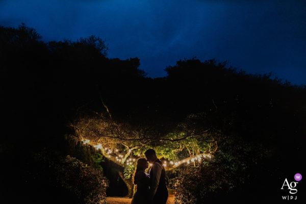 foto-premiada-fotografo-de-casamento-renan-radici-fotografia_59