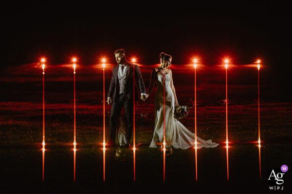 foto-premiada-fotografo-de-casamento-renan-radici-fotografia_60