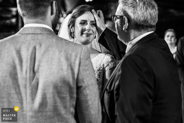 foto-premiada-fotografo-de-casamento-renan-radici-fotografia_64