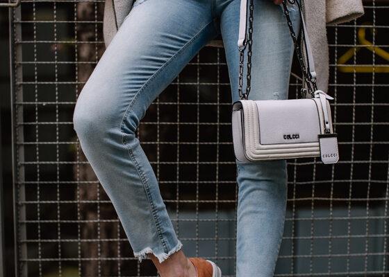 calcados-colcci-fotografo-publicitario-renan-radici-foto-publicitaria-de-sapatos-catalogo-de-moda-colcci-2019_ (13)