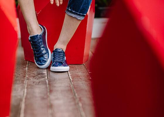 calcados-colcci-fotografo-publicitario-renan-radici-foto-publicitaria-de-sapatos-catalogo-de-moda-colcci-2019_ (21)