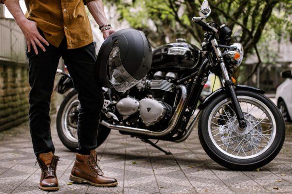 calcados-colcci-fotografo-publicitario-renan-radici-foto-publicitaria-de-sapatos-catalogo-de-moda-colcci-2019_ (22)