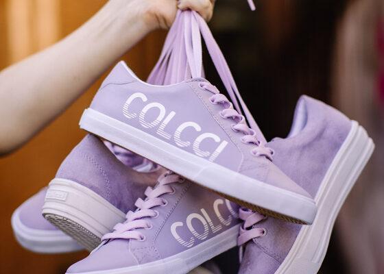 calcados-colcci-fotografo-publicitario-renan-radici-foto-publicitaria-de-sapatos-catalogo-de-moda-colcci-2019_ (31)