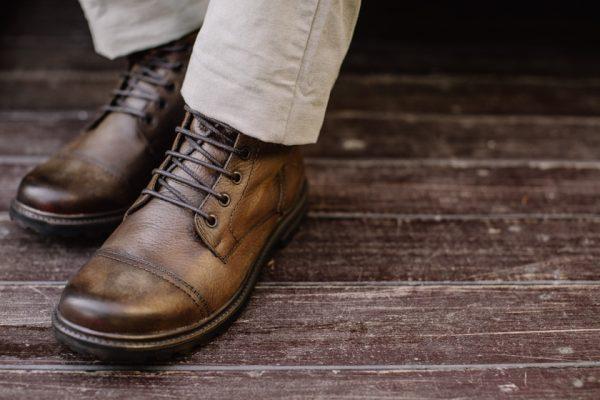 calcados-colcci-fotografo-publicitario-renan-radici-foto-publicitaria-de-sapatos-catalogo-de-moda-colcci-2019_ (33)