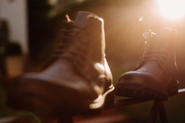 calcados-colcci-fotografo-publicitario-renan-radici-foto-publicitaria-de-sapatos-catalogo-de-moda-colcci-2019_ (41)