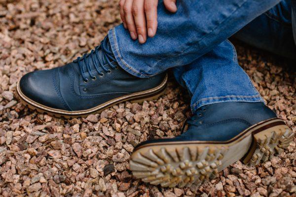 calcados-colcci-fotografo-publicitario-renan-radici-foto-publicitaria-de-sapatos-catalogo-de-moda-colcci-2019_ (9)