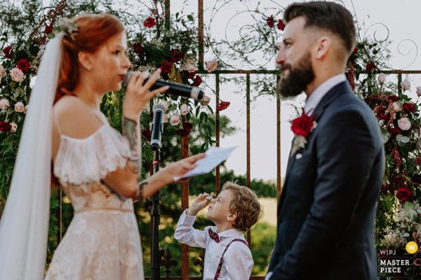 melhores-fotografos-de-casamento-fotografo-premiado-fotografo-de-casamento-renan-radici-fotografia_(69)