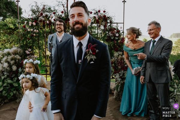 melhores-fotografos-de-casamento-fotografo-premiado-fotografo-de-casamento-renan-radici-fotografia_(70)