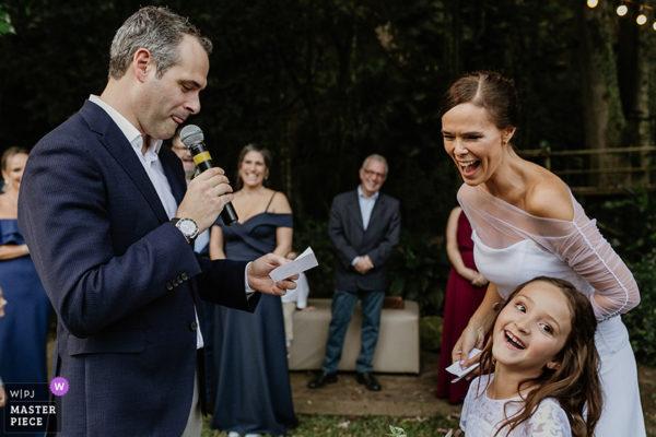 melhores-fotografos-casamento-fotografo-premiado-fotografo-de-casamento-renan-radici-fotografia_(72)