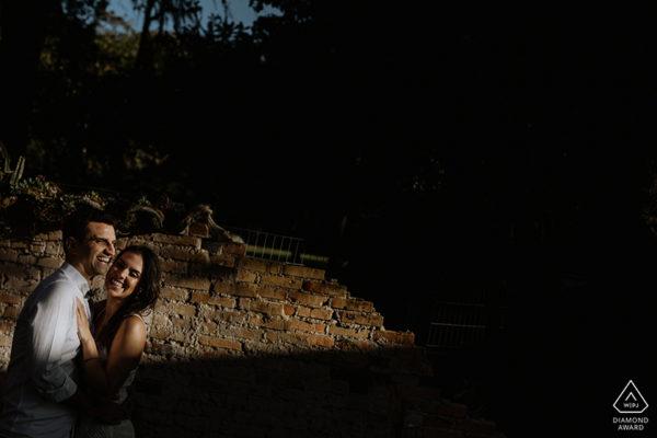 melhores-fotografos-casamento-fotografo-premiado-fotografo-de-casamento-renan-radici-fotografia_(73)