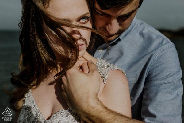 melhores-fotografos-casamento-fotografo-premiado-fotografo-de-casamento-renan-radici-fotografia_(77)