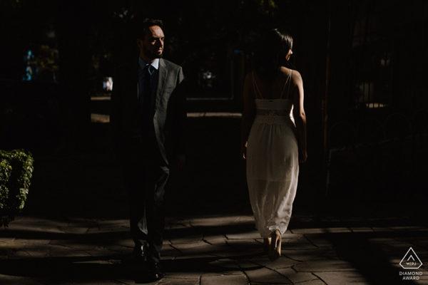 melhores-fotografos-casamento-fotografo-premiado-fotografo-de-casamento-renan-radici-fotografia_(78)