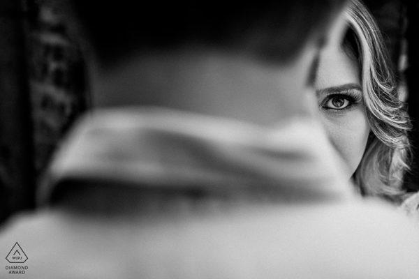 melhores-fotografos-casamento-fotografo-premiado-fotografo-de-casamento-renan-radici-fotografia_(80)