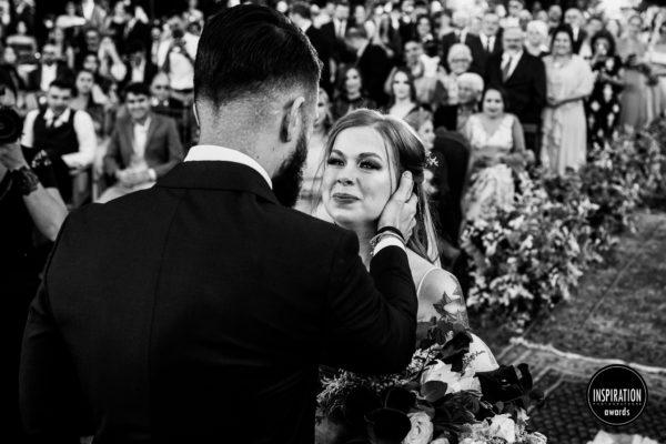 melhores-fotografos-casamento-fotografo-premiado-fotografo-de-casamento-renan-radici-fotografia_(84)