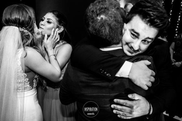 melhores-fotografos-casamento-fotografo-premiado-fotografo-de-casamento-renan-radici-fotografia_(85)