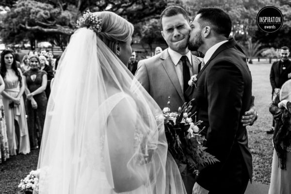 melhores-fotografos-casamento-fotografo-premiado-fotografo-de-casamento-renan-radici-fotografia_(88)