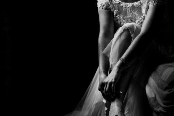 melhores-fotografos-casamento-fotografo-premiado-fotografo-de-casamento-renan-radici-fotografia_(94)