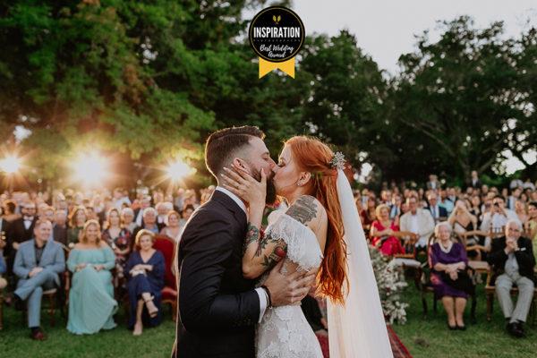 melhores-fotografos-casamento-fotografo-premiado-fotografo-de-casamento-renan-radici-fotografia_(100)