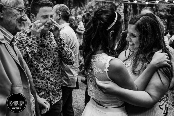 melhores-fotografos-casamento-fotografo-premiado-fotografo-de-casamento-renan-radici-fotografia_(97)