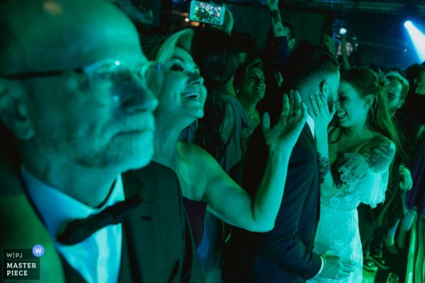 melhores-fotografos-casamento-fotografo-premiado-fotografo-de-casamento-renan-radici-fotografia_(99)
