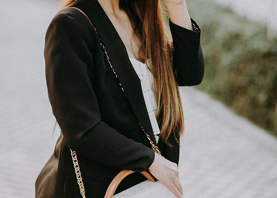 fotografo-de-moda-foto-publicitaria-fotografo-publicitario-renan-radici-bolsas-donna-guerriera-campanha-de-moda_ (16)